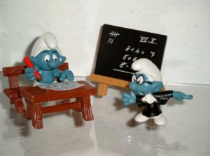 smurfs_school_teacher_230319
