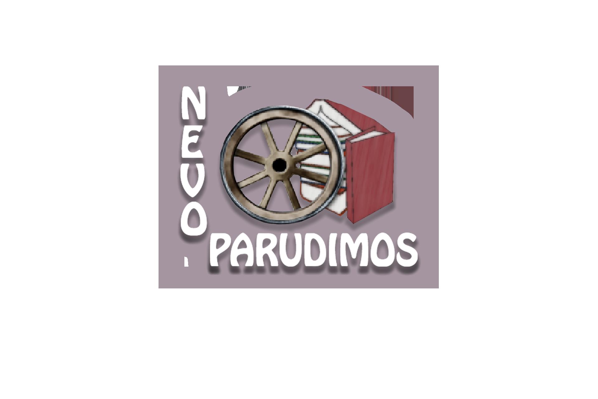 Logo-nevo-site